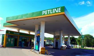 Petline'la 22 senedir hiç sorun yaşamadan çalışıyor olmamızın temel nedeni, Petline'ın dürüst ticaret yapmasıdır.